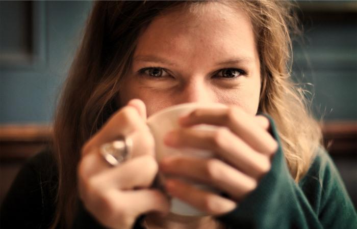 Ritual del té y beneficios
