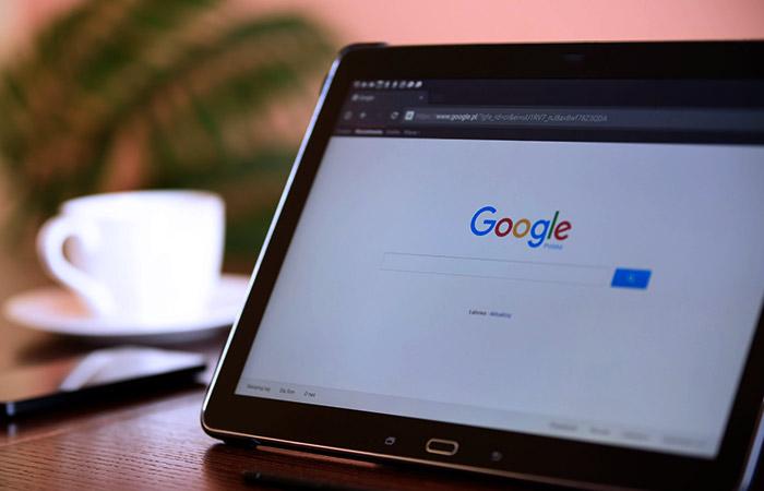 Google anuncia medidas para mejorar los ingresos de la prensa