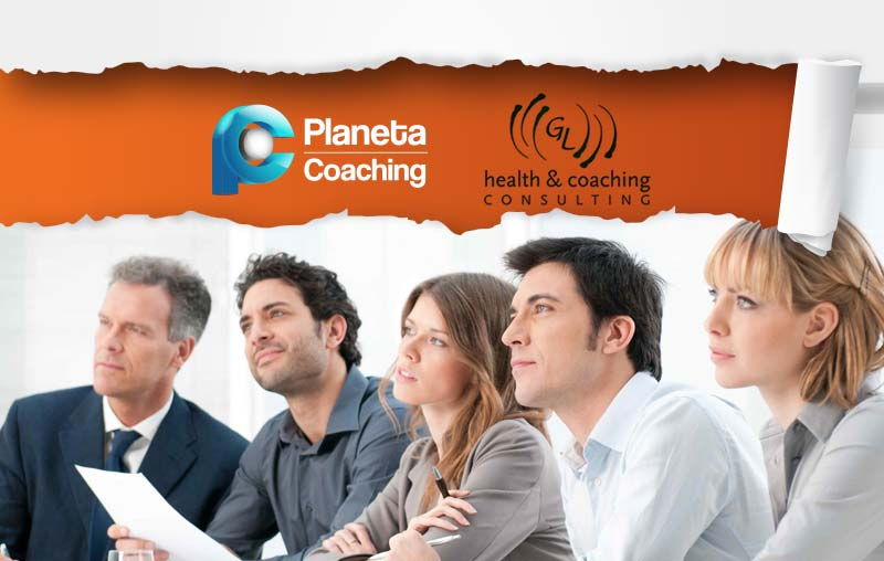 GL Health & Coaching Consulting: reconocido por FICOP