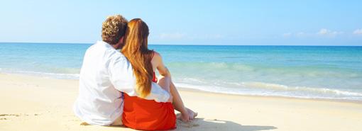 Turismo se inclina por comunicación empresarial