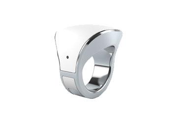 Nimbg Ring