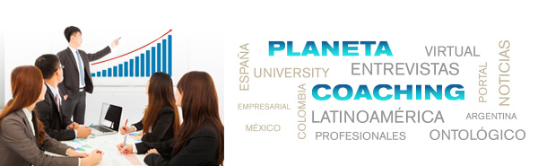 Planeta Coaching nombra proveedor de relaciones públicas
