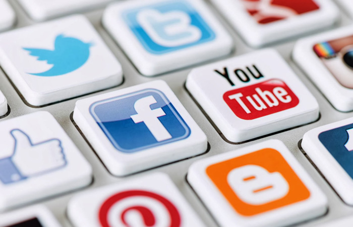 Redes sociales y la vital importancia para empresas