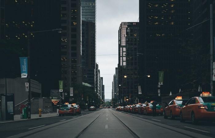 Uber pierde licencia en Londres