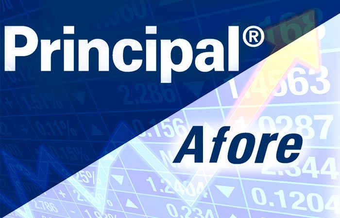 Principal Financial Group adquiriría MetLife Afore