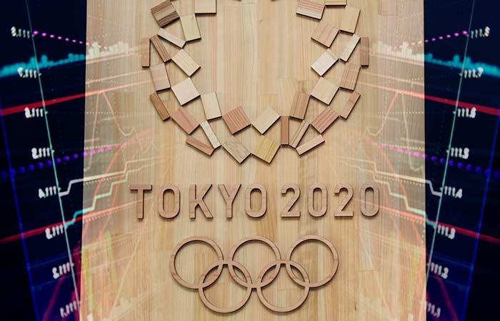 Usarán reconocimiento facial para Juegos Olimpicos de Tokio 2020