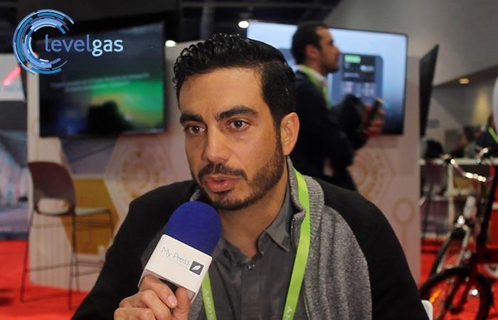 Pedro Gabay (Archivo/My Press)