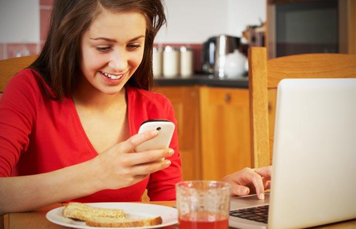 Jóvenes dejarán de usar Facebook en 2018: Estudio
