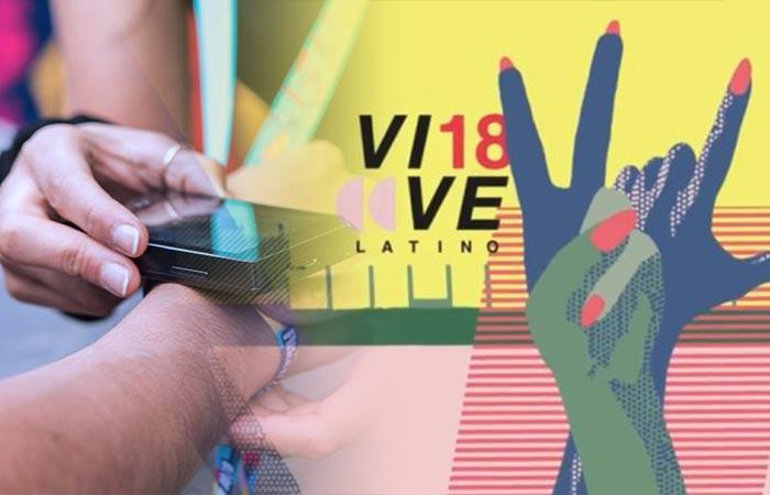 Morrissey sorprende en TV mexicana previo al Vive Latino