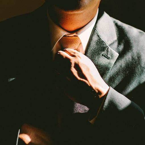 Emprendedores: ¿Cómo atraer capital?