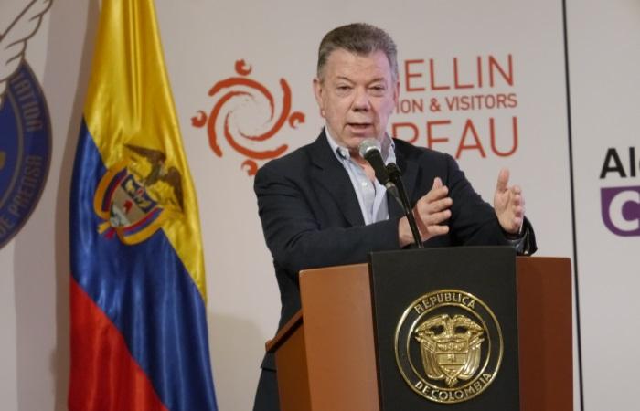 Juan Manuel Santos (My Press)
