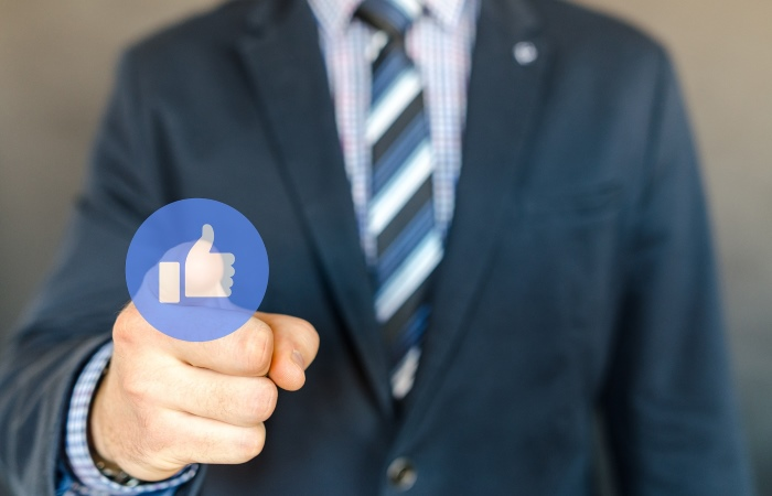 Acciones de Tinder se desploman 22% por herramienta de citas de Facebook