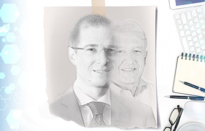 Ricardo Anaya / López Obrador