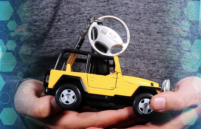 ADL Automotive