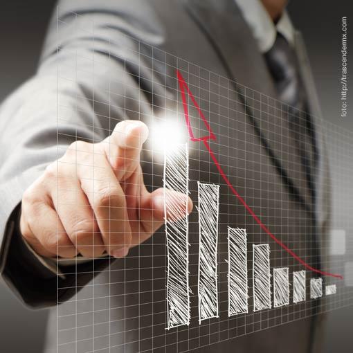 Características de una empresa generadora de valor