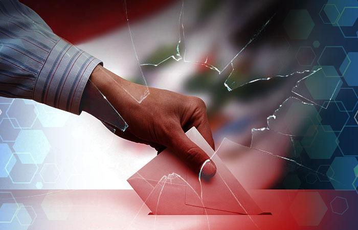 Candidatos y periodistas experimentan violencia en Elecciones