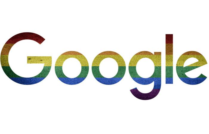 Empresas y comunidad LGBTTTIQA