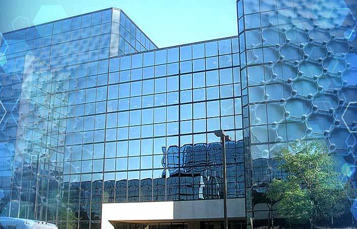 Nanotecnología para exteriores