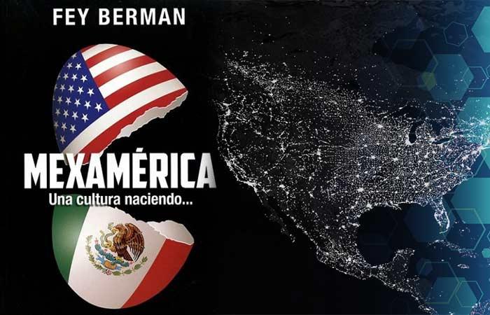 Mexamérica: una nueva cultura