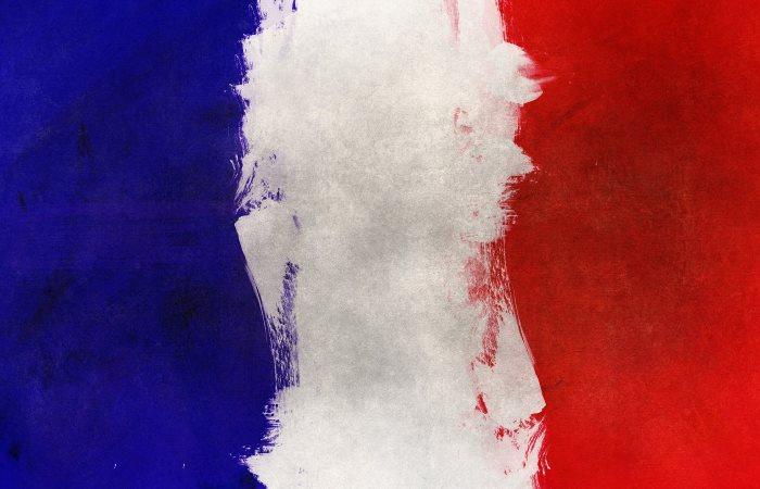 Francia gana por primera vez a Argentina en un mundial