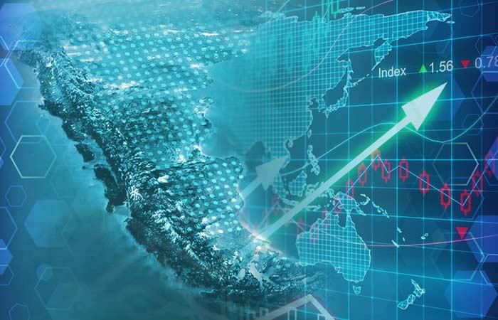 Según diputada argentina: propinas para reactivar economía