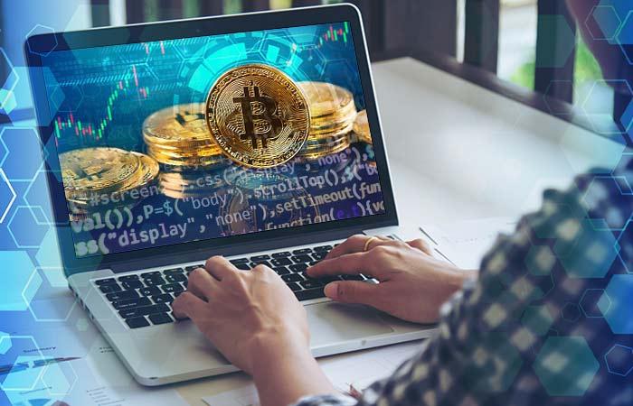 Cursos de blockchain