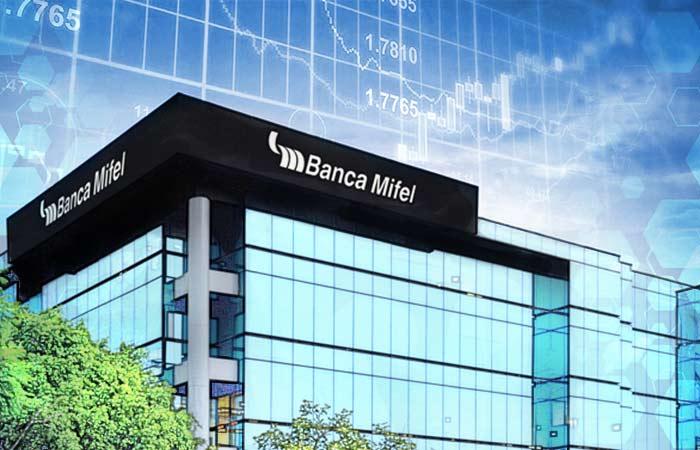 Banca Mifel tendrá su IPO