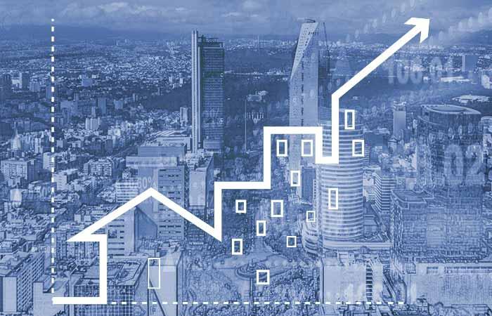Inversiones inmobiliarias seguras mediante crowdfunding