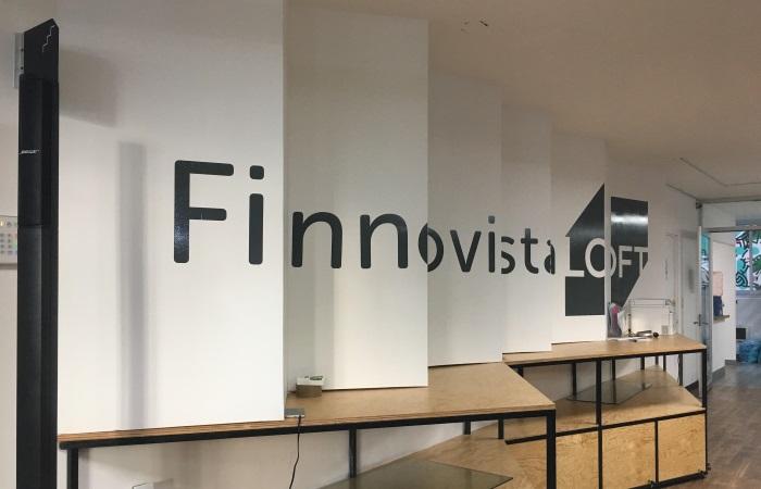 Finnovista LOFT