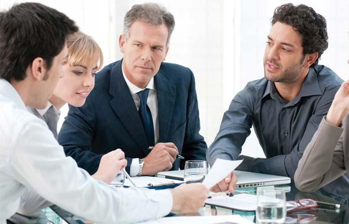 Tres recomendaciones de negociación
