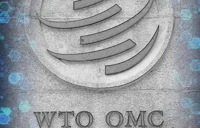 Estados Unidos presenta denuncia ante la OMC