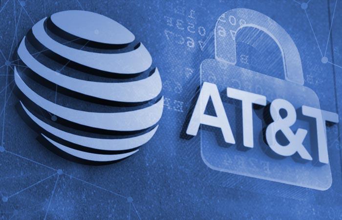 AT&T podría violar la privacidad de usuarios