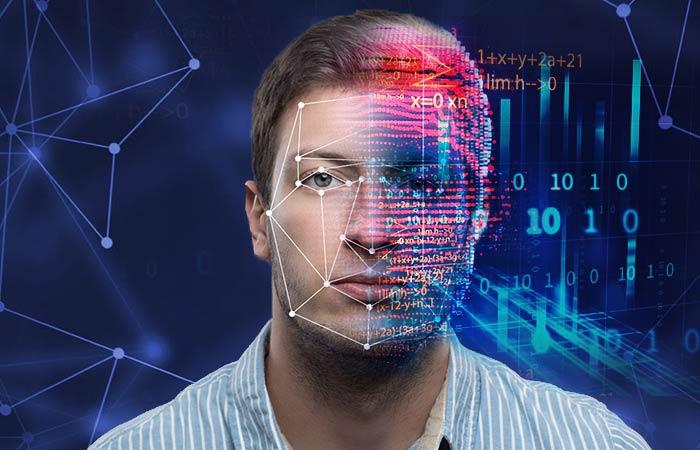 Microsoft implementa mejoras en el Face ID