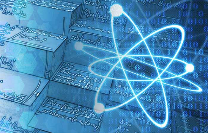 El futuro promisorio con la tecnología cuántica