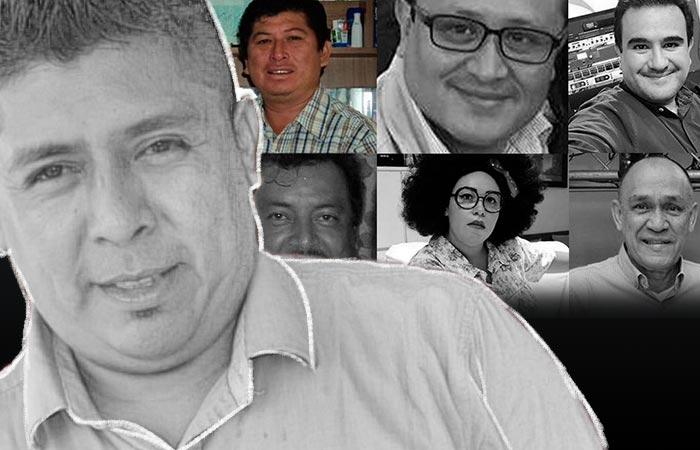 Rubén Pat Cauich