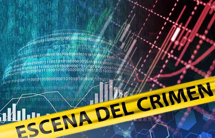 Crimen reina la economía de Guerrero