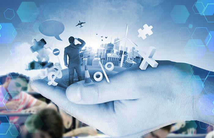 Alacrity la nueva incubadora de emprendedores