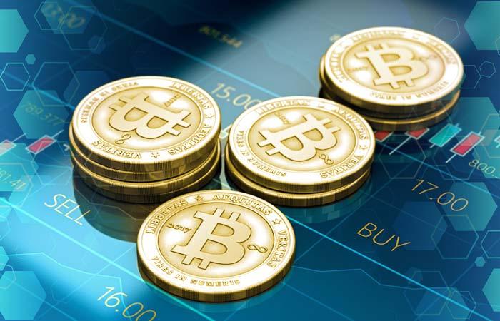 Nuevas medidas de seguridad para la inversión de criptomonedas
