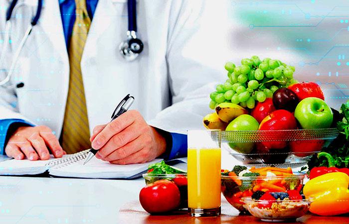 artículos de noticias de estilo de vida saludable