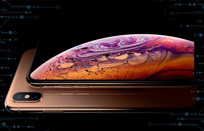 Los nuevos iPhone Xs ya están a la venta en España
