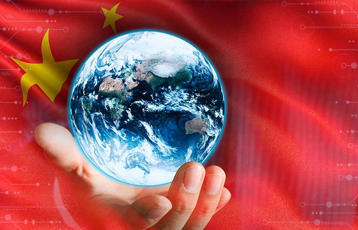 ASEAN y Rusia estrechan lazos en materia económica