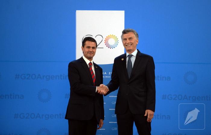 Foto: G20