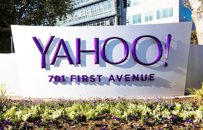 Yahoo con nuevo nombre tras concretarse venta