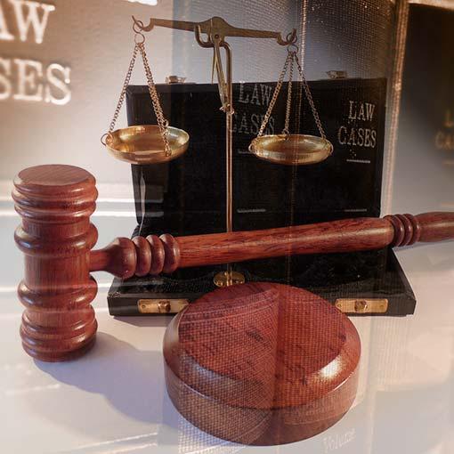Resultado de imagen para ¿Cuales son los derechos de la víctima y el imputado en el Sistema Penal Acusatorio?