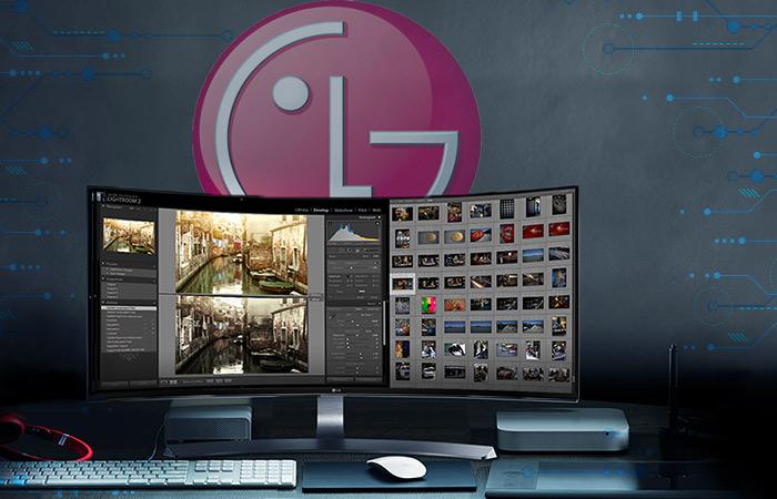 e69c4af6bbd Google Noticias - LG Electronics - Lo último