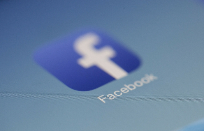 Federal Trade Commission comienza investigación a Facebook