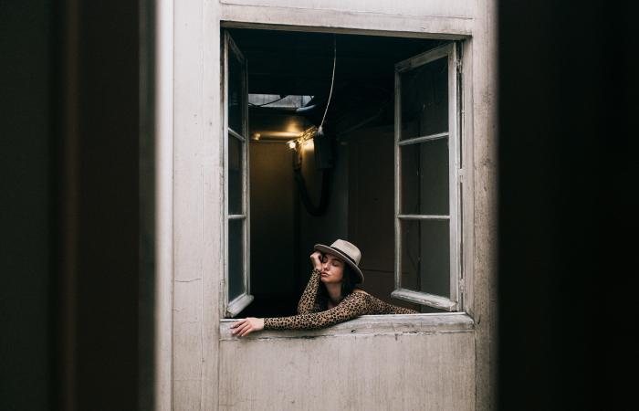 Daria Shevtsova from Pexels