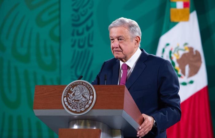lopezobrador.org.mx