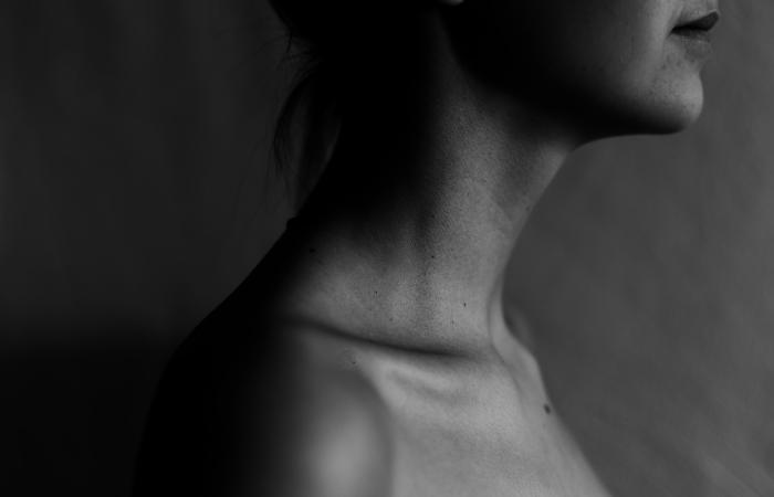 Lucija Ros en Unsplash