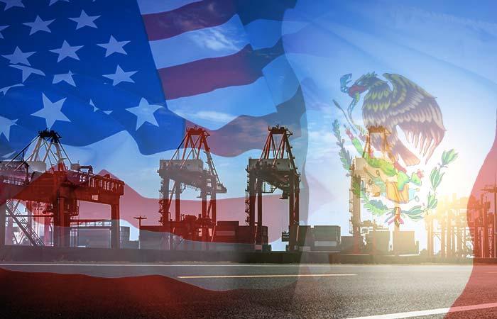 Empresas mexicanas expanden negocios a Estados Unidos